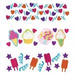 Confetti-Sweet Shop-1pkg-34g