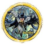 Foil Balloon - Batman - 18''