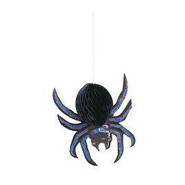 Centerpieces-Honeycomb-Spider-4pkg-4""