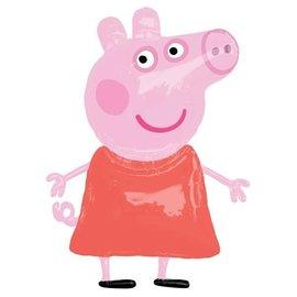 Airwalker-Peppa Pig