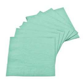 Napkins BEV-Fresh Mint 50pk