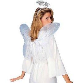 Angel Accessory Kit