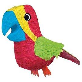 Pinata -Parrot-19''