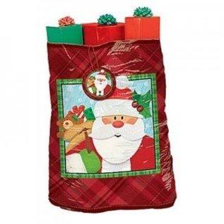 Crafty Xmas Super Giant Gift Sack