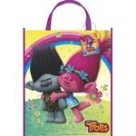 Tote Bag- Trolls