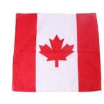 Bandana-Canada