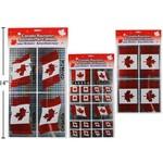 Canada Souvenir-Stickers