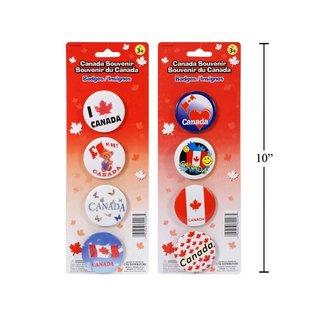 Badges-Canada-4pk