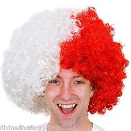 Hair Wig - Canada