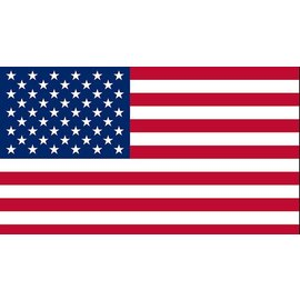 Banner-USA-33.5x65in