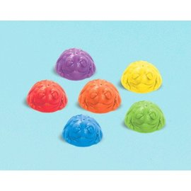 Frog Poppers-12pk