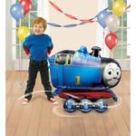 Foil Balloon-Thomas Air Walker