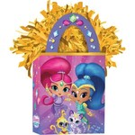 Balloon Weight-Shimmer and Shine