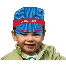 Conductor Head Bands