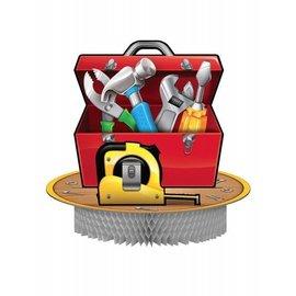 Centerpiece - Handyman