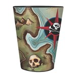 Favour Cup - Pirate