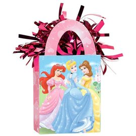 Balloon Weight-Disney Princess