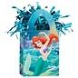 Balloon Weight-Disney Little Mermaid