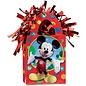Balloon Weight-Disney Mickey