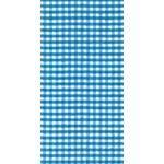 Napkins-Buffet-Vichy Blue-16pkg-3ply
