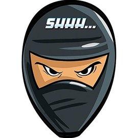 Invitations-Ninja-8pk