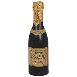 Confetti - Champagne Popper