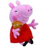 "Peppa Pig Ty-1pkg-6"""