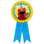 Award Ribbon-Elmo