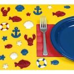 Table Sprinkles - Nautical 20pk