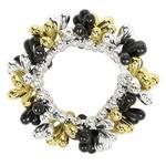Bracelet Drop Bead