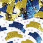 Confetti - Happy hanukkah-0.5oz