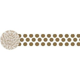 Streamer-Dots-Gold-81Ft