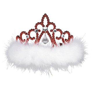Christmas - Tiara-Princess