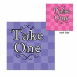 Napkins - LN - Alice In Wonderland - 16pk-2ply- Discontinued