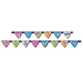 Banner-Shopkins-6Ft