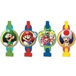 Blowouts-Super Mario-8pk