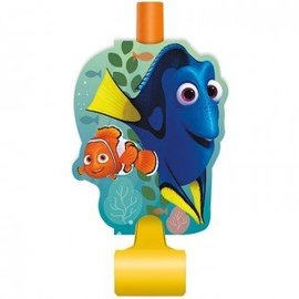 Finding Dory Blowouts - 8pk