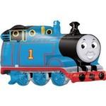 "Foil Balloon - Thomas and Friends - 30""x20"""