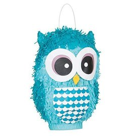 Pinata - Owl