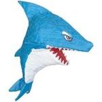 Pinata - Shark