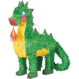 Pinata - Dragon 3D