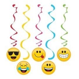 Danglers - Emoji