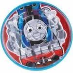 Favours - Maze Labyrinthes - Thomas & Friends