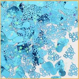 Confetti-Blue Baby Boy-14g