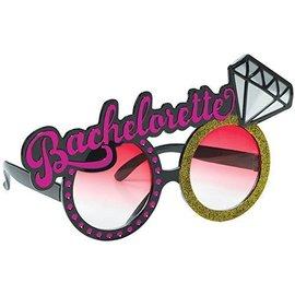 Funshades-Bachelorette Bride-7''