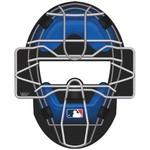 Masks - Major League Baseball 8pk
