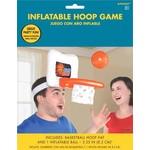 Basketball Hoop Inflatable
