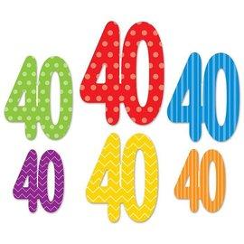 Birthday - Cutouts-40