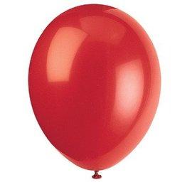"Balloons - Latex - wild Berry (50pk) - 16"""