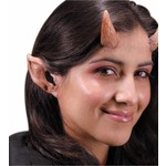Costume Accessories - Hollywood Quality FX Latex Prosthetics - Fantasy Ears
